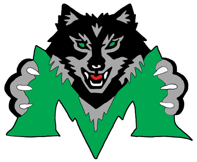 Image result for midland timberwolves